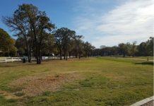 Stormie Jones Park